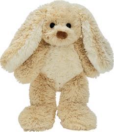 Teddykompaniet, Molly, 27 cm