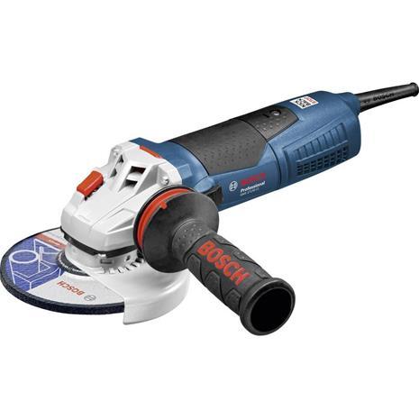 Bosch GWS 17-150 CI Professional (060179K002), kulmahiomakone