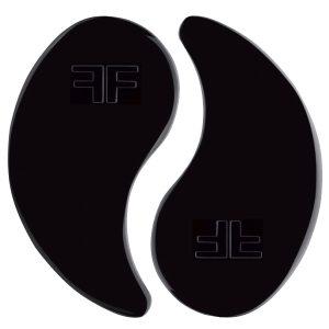 Filorga Optim-Eyes Patches