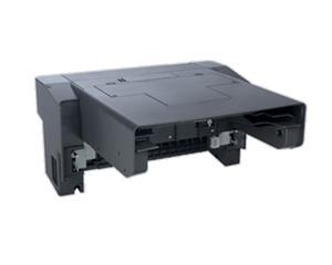 Lexmark 35S8000, mustekasetti