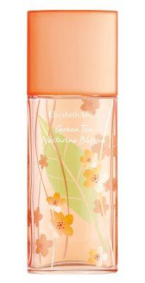 Elizabeth Arden Green Tea Nectarine Blossom EdT Spray (50ml)