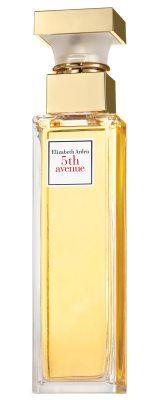 Elizabeth Arden 5Th Avenue EdP Spray (30ml)