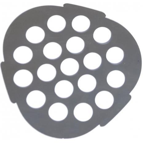 Bushcraft Essentials Grill Plate for Bushbox Ultralight
