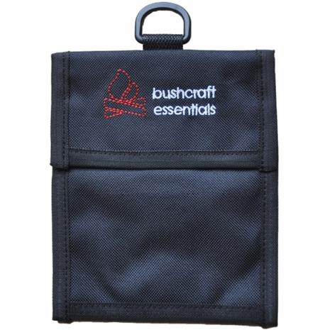 Bushcraft Essentials Heavy Duty Outdoor Bag - Bushbox, Bushbox Ti / Bushbox UL