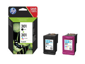 HP N9J72AE, mustekasetti