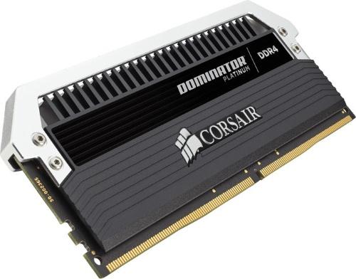 16 GB, 3600 MHz DDR4 (2 x 8 GB kit), keskusmuisti
