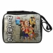 One Piece Team One Piece Messenger, laukku