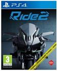 Ride 2, PS4-peli