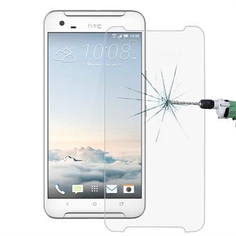 HTC One X9, näytön lasisuoja