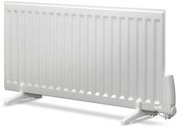 LVI 8501000 Ilmastointituote-Lämpöpatterit