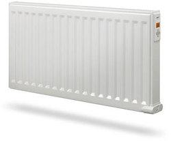 LVI 8501078 Ilmastointituote-Lämpöpatterit