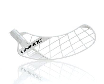 Unihoc Unity Medium Feather Light