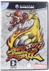 Mario Smash Football, GameCube-peli