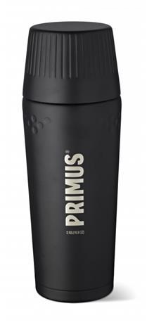 Primus TrailBreak, juomapullo 500 ml