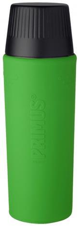 Primus TrailBreak EX juomapullo 750ml , vihreä
