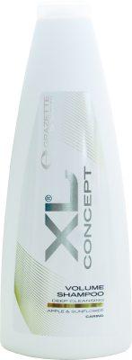 Grazette XL Volumizing Shampoo (400ml)
