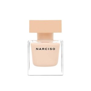 Narciso Poudree EdP (30ml)