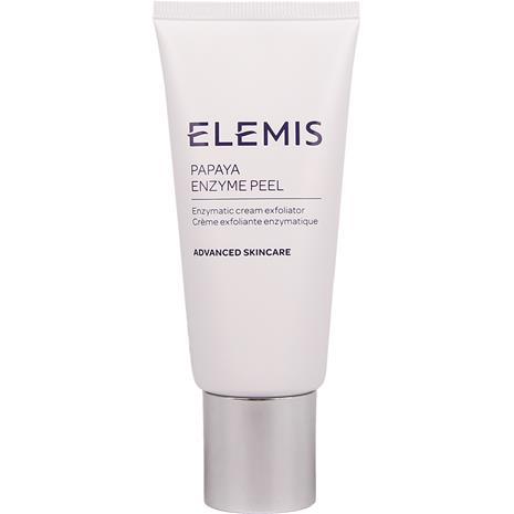 Elemis Papaya Enzyme Peel - Anti-Age, 50ml