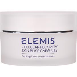 Elemis Cellular Recovery - Skin Bliss Capsules Anti-Aging, 60 Capsules