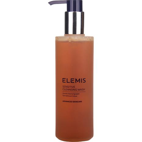 Elemis Sensitive Cleansing Wash - 200ml