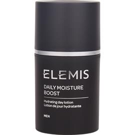 Elemis Daily Moisture Boost - Time For Men 50ml