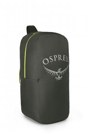 Osprey Airporter Pakkauspussi S, oliivi