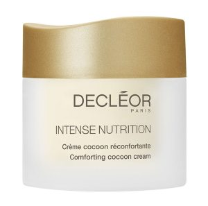Decléor Intense Nutrition Comforting Coccon Cream (50ml)