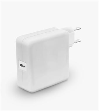 USB seinälaturi 4 x USB + 1 x USB Type C, hinta 31 €