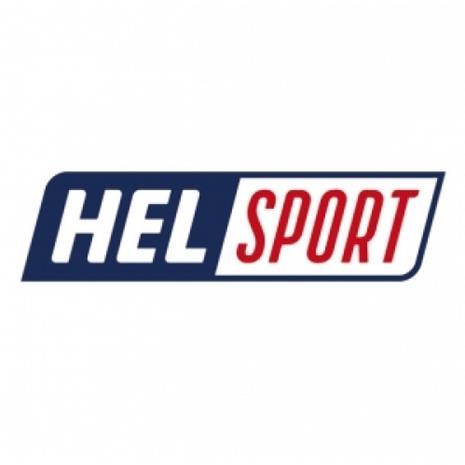 Helsport Varanger 12-14 pohjakangas
