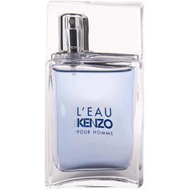 Kenzo L'eau Kenzo Pour Homme - EdT 30ml