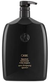 Oribe Signature Conditioner (1000ml)