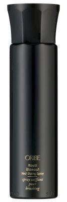 Oribe Royal Blowout (175ml)