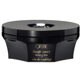 Oribe Rough Luxury (50ml)