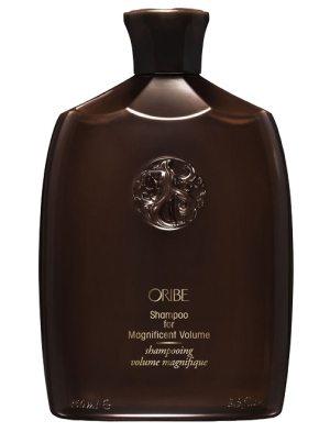 Oribe Magnificent Volume Shampoo (250ml)