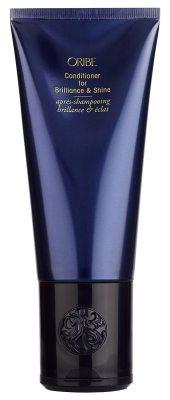 Oribe Brilliance & Shine Conditioner (200ml)