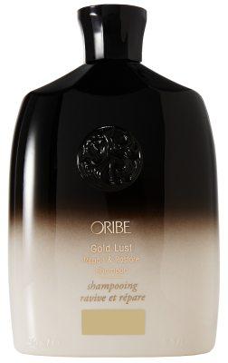 Oribe Gold Lust Repair & Restore Shampoo (250ml)