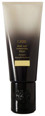 Oribe Gold Lust Transformative Masque (150ml)