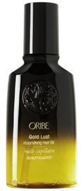 Oribe Gold Lust Nourishing Oil (100ml)