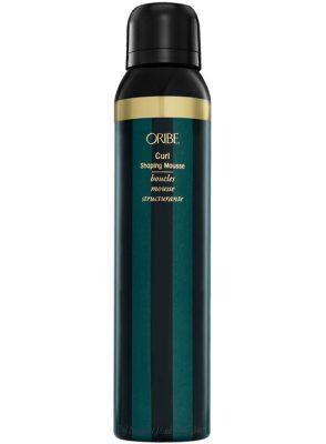 Oribe Curl (175ml)