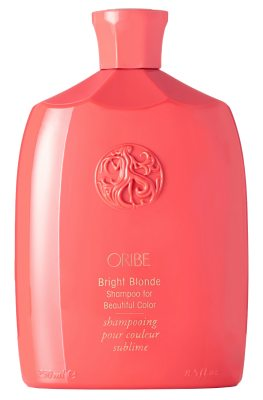 Oribe Bright Blonde Shampoo