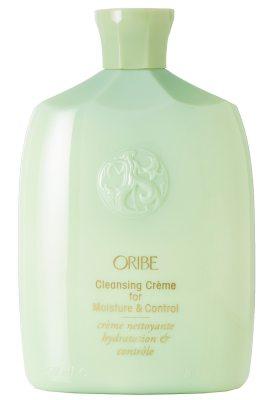 Oribe Moisture & Control Cleansing Crème