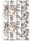 Vallila Luontopolku, kangas 150 cm