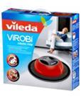Vileda Virobi, robottimoppi