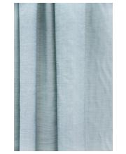 Vallila Kristalli 140x250 cm verho