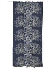 Vallila Varvikko, verho 140 x 240 cm