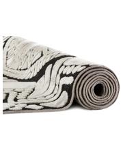 Vallila Mosaiikki matto