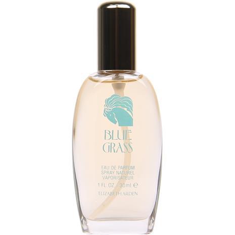 Elizabeth Arden Blue Grass EdP