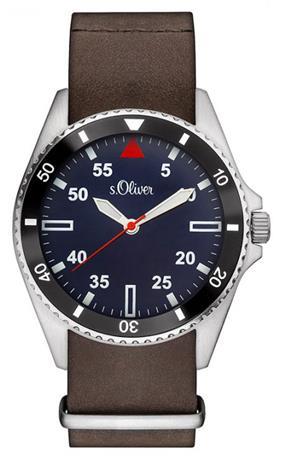 s.Oliver SO-3129-LQ