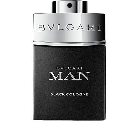 Bvlgari Man Black Cologne - EdT 60ml
