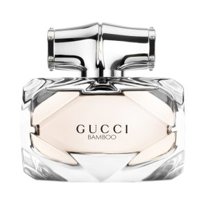 Gucci Bamboo EdT (30ml)